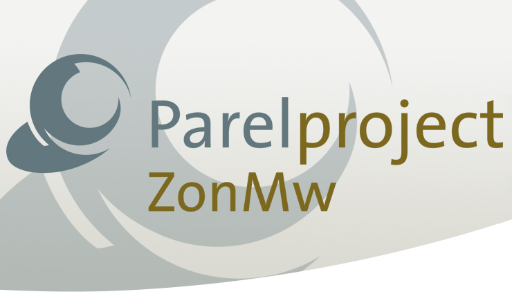 Parelproject ZonMw